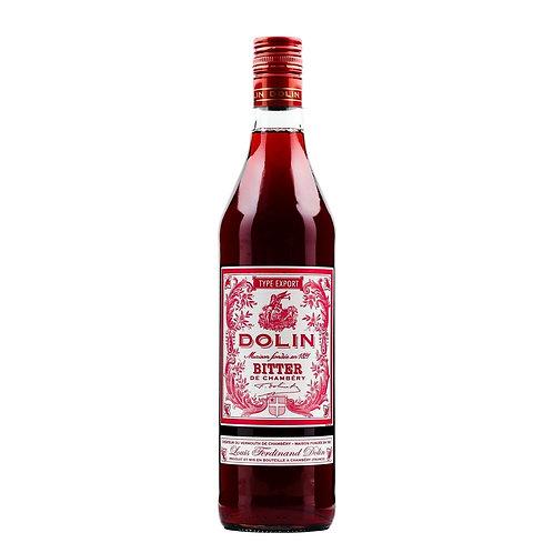 Dolin Bitter
