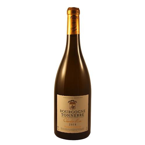 Blanc Bourgogne Tonnerre