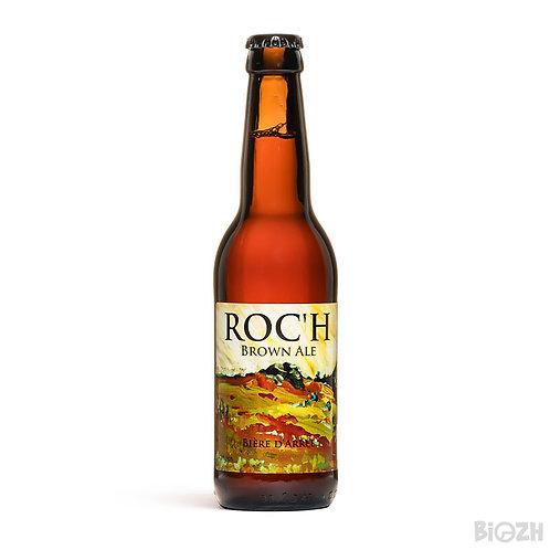 Roc'H
