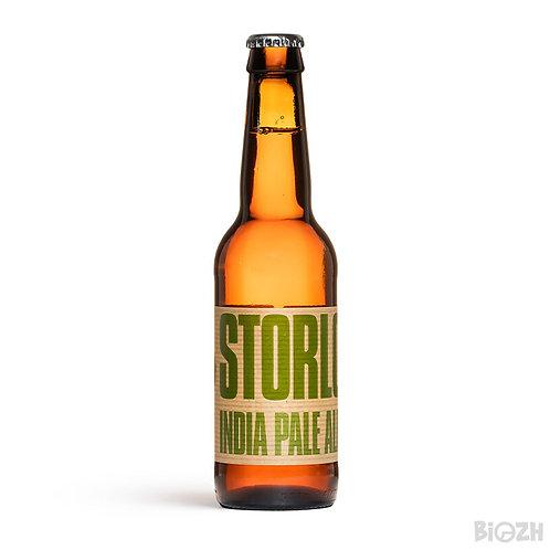 Storlok Indian Pale Ale