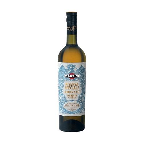 Martini Ambrato