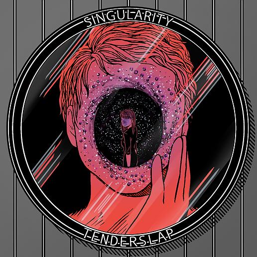 singularity_fin.png