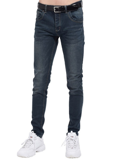 Jeans BACKLIGHT