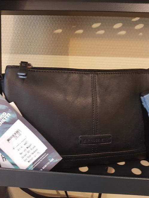 Petit sac classique noir
