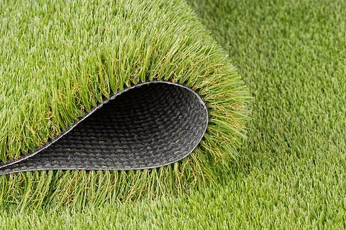 Carnoustie Supreme 42mm Artificial Grass