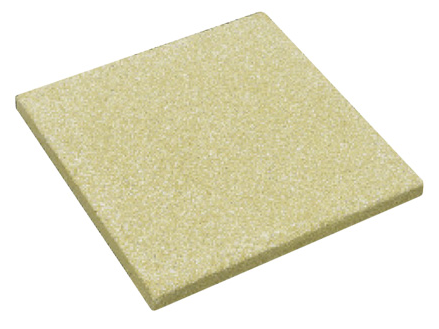Centurion Buff Textured 600 x 600mm