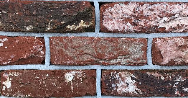 Nelissen Pallas Bricks 65mm