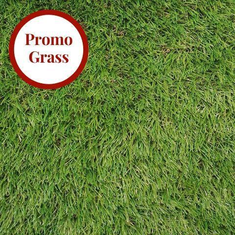 Spice 28mm Artificial Grass