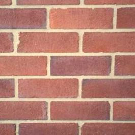 Stippletex 73mm Furness Brick