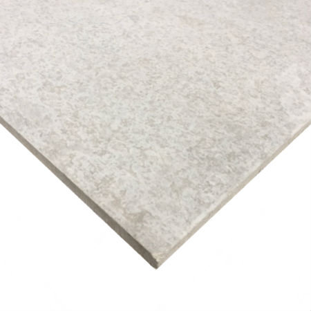 Hardibacker Tile Backing Board 1200mm x 800mm x 12mm
