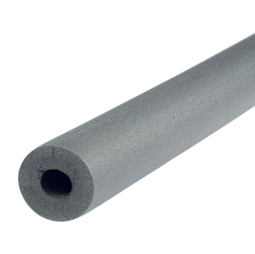 Climaflex Pipe Insulation 2m x 15mm