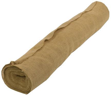 Hessian fabric Cloth Roll