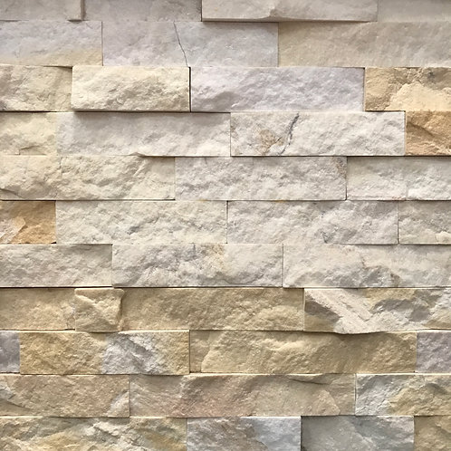 Tier Ivory Panel System – Contemporary
