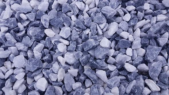 Alpine Blue 20mm
