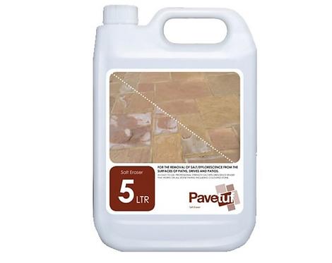 Pavetuf Salt Eraser 5L