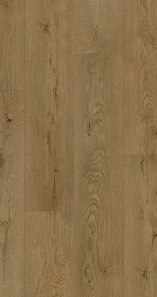 Crafted Oak Composite Waterproof Flooring