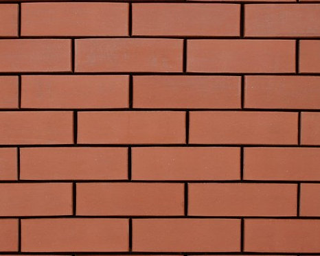 Class B Engineering Brick 65mm