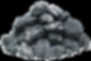 coal_PNG14_edited.png