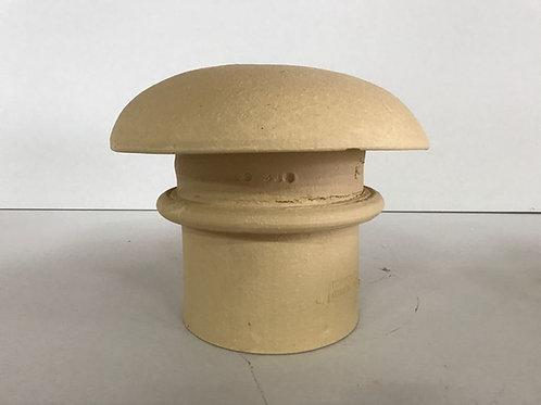 Mushroom Hood Buff