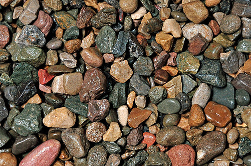 Lakeland Mix 20mm