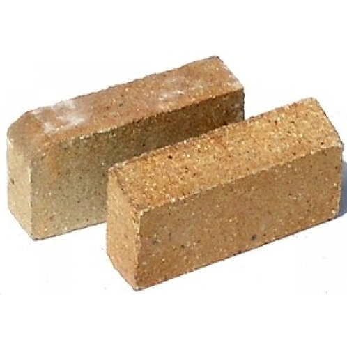Bevelled / Bullnose Baby Bricks
