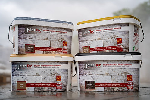 Joint Tec Jointing Compound 15KG
