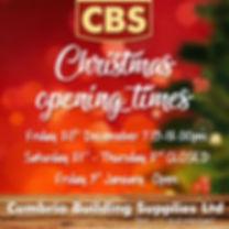 christmas opening hours instagram.jpg
