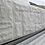 Thumbnail: 6' x 1' Rock Faced Gravel Board