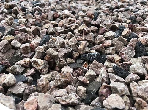 Limestone 14mm