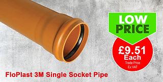 pipe slider.jpg