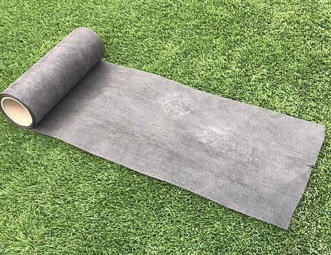 Artificial Grass Tape