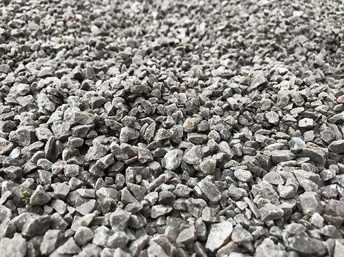 Limestone Dashing Spar 3-6mm