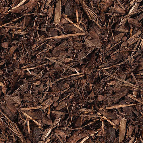 Landscaping Grade Bark Chippings