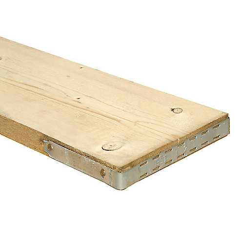 Scaffold Board 225mm x 38mm x 3.9m