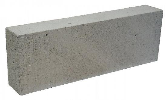 "4"" Airtec Low Density Block (100mm x 620mm x 215mm)"