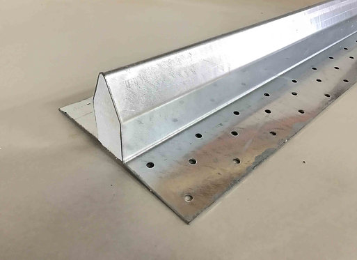 3900mm SL50 Steel Lintel Standard Leaf
