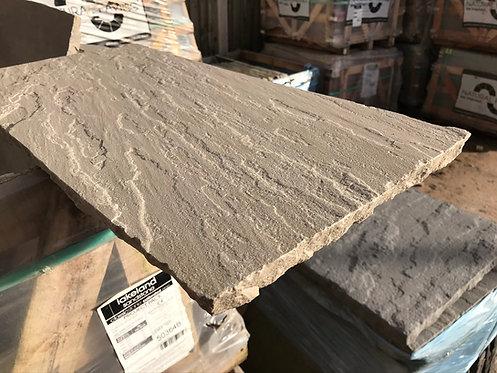Lakeland Sandstone 600x290mm