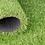 Thumbnail: Mere 38mm Artificial Grass