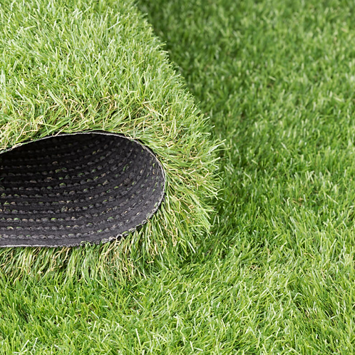 Mere 38mm Artificial Grass