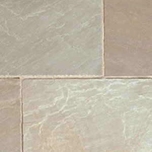 Lakeland Sandstone Finestone 15-22mm