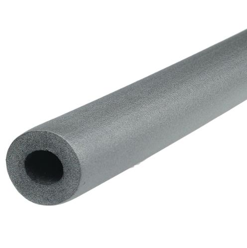 Climaflex Pipe Insulation 2m x 22mm