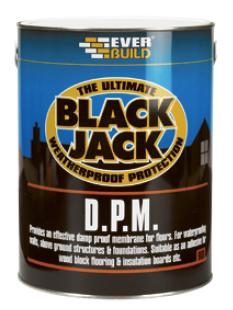 908 Liquid DPM