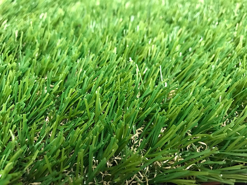 Lido Plus 30mm Artificial Grass