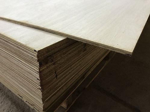 9mm WBP Plywood 8 x 4 (Malaysian)
