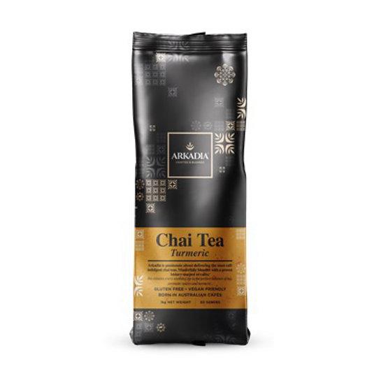 Golden Turmeric Latte 1kg
