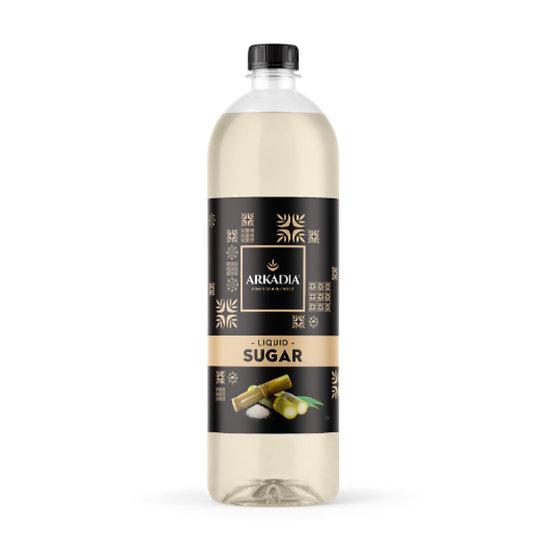 Sugar Syrup 1.5L