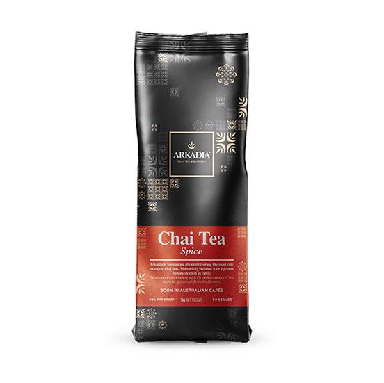 Chai Tea Spice 1kg
