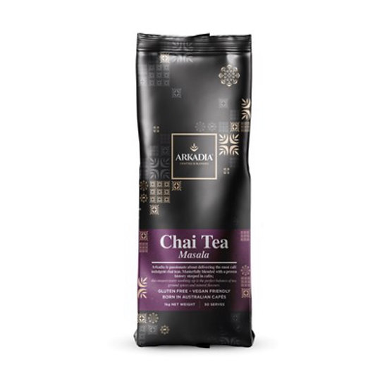 Chai Tea Masala 1kg