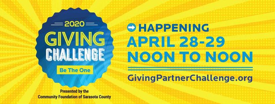 Giving partner challenge 2020.jpg