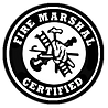 Fire-Marshall-logo.png